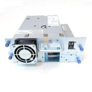 3573-8144 IBM LTO4  FH FC Tape Drive For TS3100 TS3200 With warranty & VAT