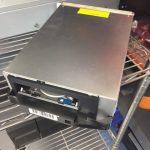 3576-8342 35P2599 IBM LTO6 FH Refurbished FC Tape Drive