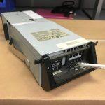 3588-F5A IBM TS3500 TS4500 3584 LTO5 FC Tape Drive
