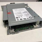 3-05437-01 9-01984-02 Quantum LTO5 HH SAS i40 / i80 Loader Drive & Tray Inv VAT warranty