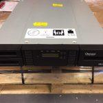 AW177A NEO200s 24 Slot LTO Ready Autoloader Fully