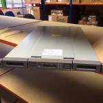 C0H19A  HP G2 1/8 Autoloader  Ultrium6250 FC Tape Drive  Refurbished