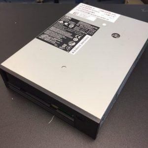 00N70 Dell LTO5 Internal SAS Tape Drive – Inc Warranty VAT Del