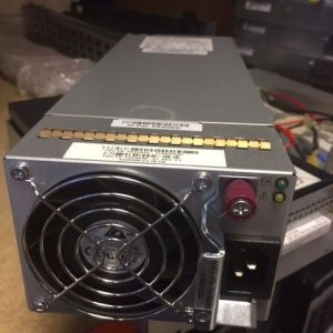Dot Hill FRUKE08-01Power Technology 573W Power Supply Working with warranty, VAT