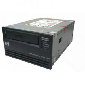 EH853A 452973-001 HP Internal Ultrium1840 LVD Tape Drive Inc Warranty VAT Delivery