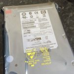 EH921A 465791-001 – HP Ultrium1760 Internal LVD Tape Drive