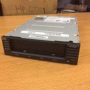 HP 382017-001 A7569A 382017-002 VS160 Internal Tape Drive  Fully tested inc VAT