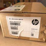 HP 3PAR QR611B  QR615B  658230001 100GB SSD HP Renew   Warrany