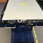 C0H18A  HP G2 1/8 Autoloader  Ultrium6250 SAS