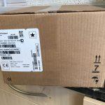 Q1581B / 693413-001 / Q1581A / 393643-001 HP DAT160 USB Tape Drive HP Refurb