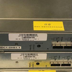 dothill 2U12/24 6GSAS MIDRANGE 1JM V2 FRU Controller with Warranty, Tested Inc VAT