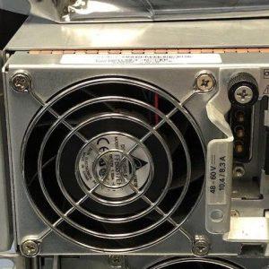 PFRUKE05-01 / FRUKE05-01 Dot Hill DC PSU – Tested with warranty, VAT & Delivery