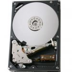 PFRUKF77-01 / FRUKF77-01 Dot Hill 3TB SASII HDD – Inc warranty VAT / Delivery