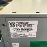 7XX92 l PV124T LTO5 SAS Autoloader Manf Refurb