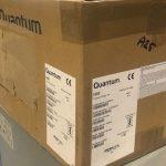 TC-L52BN-EZ 9-03568-01 Quantum external LTO5 SAS Tape Drive – New Inc VAT P&P