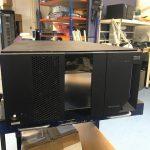 3576-L5B IBM TS3310 35 Slot Library