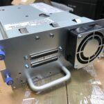 3573-8143 IBM LTO4 LVD Tape Drive & Tray Tested Inc Warranty, VAT