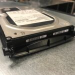 DP18SP2000G Nexsan E18 2TB SAS HDD      Postage