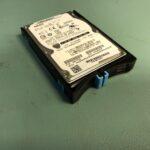 FRUVTXAGN172-01 Dot Hill 600GB 10K SFF SAS HDD