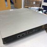 TS-420U Qnap 4 Bay Rackmount NAS Inc warranty, VAT , Delivery