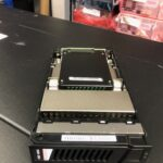 0235G7J3 Huawei 400GB SSD SAS HDD  TRAY
