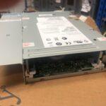 10601695799 Fujitsu Ultrium6250 SAS Tape Drive & Tray – Inc Warranty, VAT