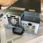602101-001 AW678A HP Ultrium3280 LTO5 FC Tape Drive with warranty, VAT