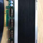ES3000V21200H CN21EEBCL 02311BSJ  Huawei 1.2TB PCIe SSD HDD