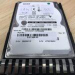 3-073680-2 Quantum 600GB 2.5″ 10K Hard Drive