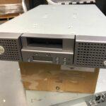K2HCM l PV124T LTO5 SAS Autoloader Refurb