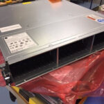 Dot Hill Assured San 3524 / 3000 2U 12Gbps Chassis – Tested with VAT, Warranty