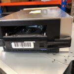 8-00605-07 Quantum LTO5 FC Tape Drive for i500 i2000 i6000 Inc warranty
