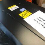 TS3200 IBM 48 Slot LTO Ready Autoloader 3573-L4U