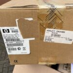 EH900A 587238-001HP Ultrium3280 LTO5 Ext SAS Tape Drive Unused & Boxed