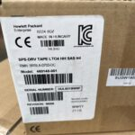 HP EH919A 460148-001 HP Renew / Unused