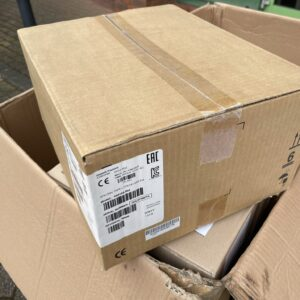 HP EH920A 460149-001 Ultrium1760 External SAS LTO4 Tape Drive – Unused