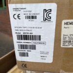 EH921A Ultrium1760 LTO4 Internal LVD Ultrium Tape Drive Unused & boxed