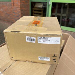 EH921B HP Ultrium1760 LTO4 Internal LVD Tape Drive