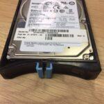 3-07375-02 Quantum 900GB 2.5″10K SAS Hard Drive