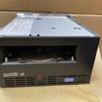 10800287-231 Overland LTO6 Ultrium SAS Tape Drive with Tray