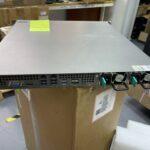 TS-469U-RP QNAP 4 Bay High Performance NAS Server