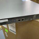 TS-451U 4 Bay Rackmount NAS For SOHO